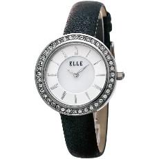Женские часы ELLE