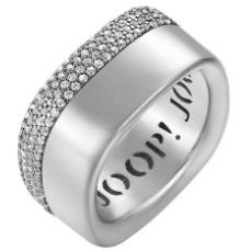 Кольцо Joop! из коллекции Jane