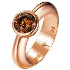 Кольцо Joop! из коллекции Meryl