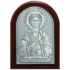 Дорожная Икона Пантелеймон Целитель
