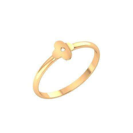 Золотое кольцо Геомтерия